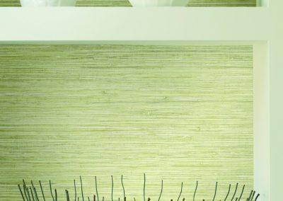ash650grassclothkiwi
