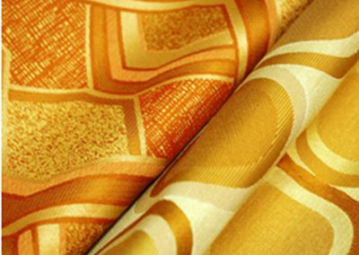 duralee_fabrics_articles_clementine_and_orange_21-06-2012