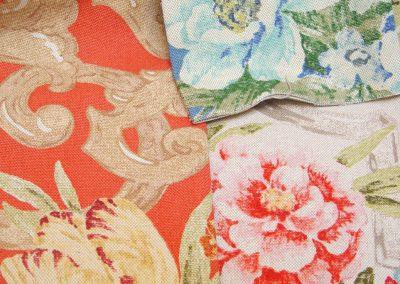 f1405 villa fiori colorline 2