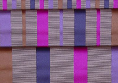 f1413 linaya colorline