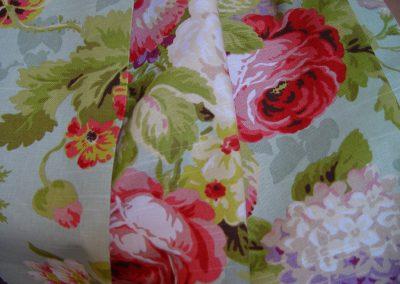 f1416 floriette colorline 2