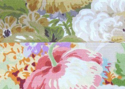 f1416 floriette colorline