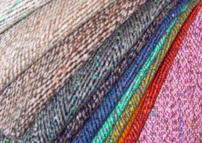 f1418 cocostyle colorline