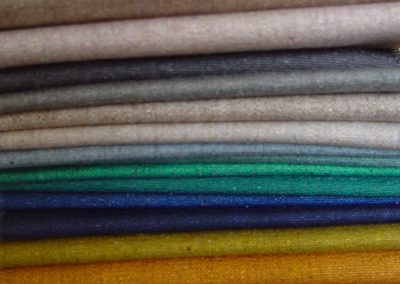 f1420 lauder colorline