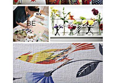 fabricut_be_creative_ad_26-06-2012