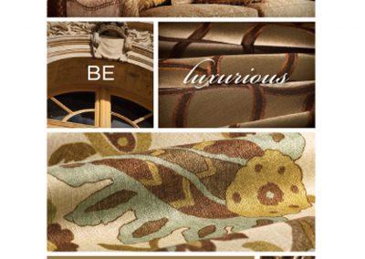 fabricut_be_luxurious_ad_26-06-2012