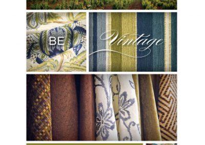 fabricut_be_vintage_ad_26-06-2012
