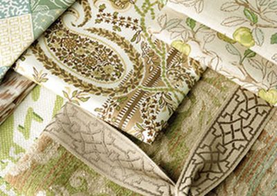 fabricut_collection_charlotte_moss_26-06-2012