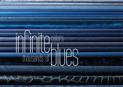 fabricut_infinite_blues_ad_26-06-2012