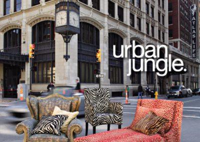 s_harris_urban_jungle_10-07-2012