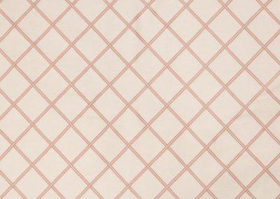 stroheim_artikel__baxter_diamond_cherry_blossom_18-06-2012