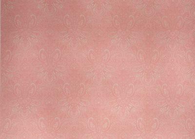 stroheim_artikel_enzlie_paisley_cherry_blossom_18-06-2012