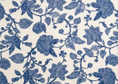trend-_fabriks_jaclyn_smith_home_color_indigo_18-06-2012