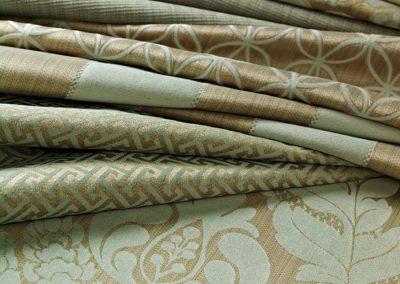 trend-fabrics_artikel_boutique_jacquards_patina_18-06-2012