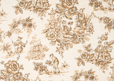 trends-fabric_jacelyn_smith_home_color_caramel_18-06-2012
